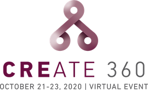 create_logoDateLoc_4c_virtual