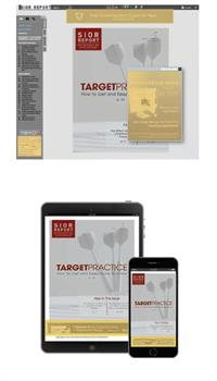 digital mag and app2