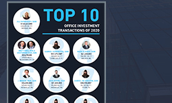 2020 Top 10 office investment thumbnail