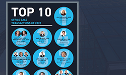 2020 Top 10 office sales thumbnail